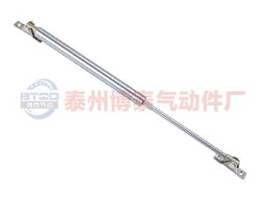 不锈钢可控气弹簧支撑杆液压杆